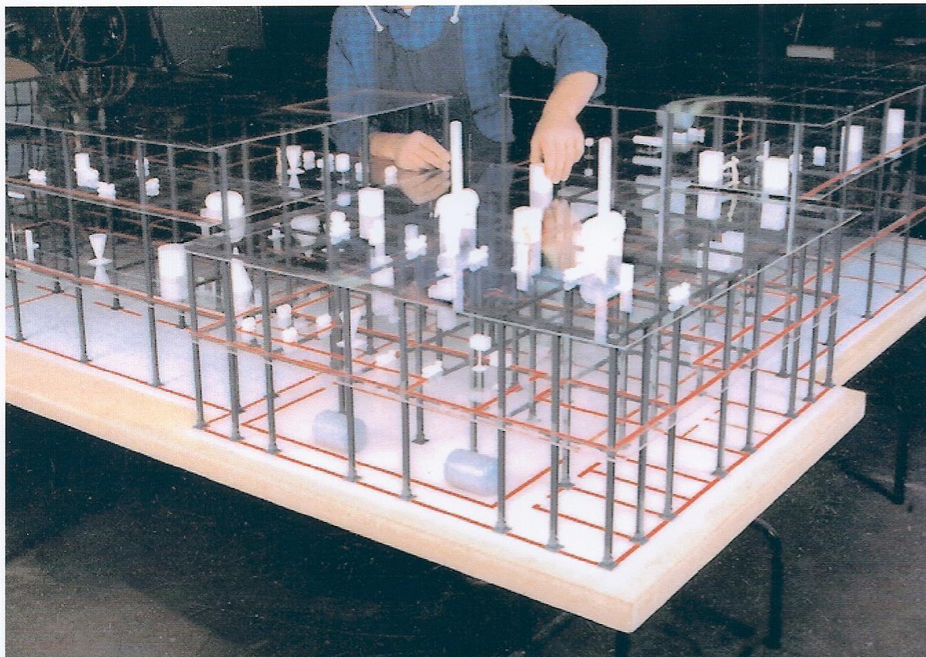 model potash plant design Model potash plant design essay - 19635 words model potash plant design  80 (19635 words  solid fat index : temp ºc sfi value 20 42-48 30 25-48 35 11-15 a].