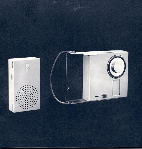 Braun Portable Radio and Phonoggraph 1959 resized 600