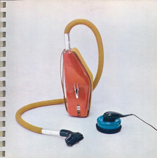 Vacuum Cleaner 1958 and Vacuum Brush 1955 resized 600