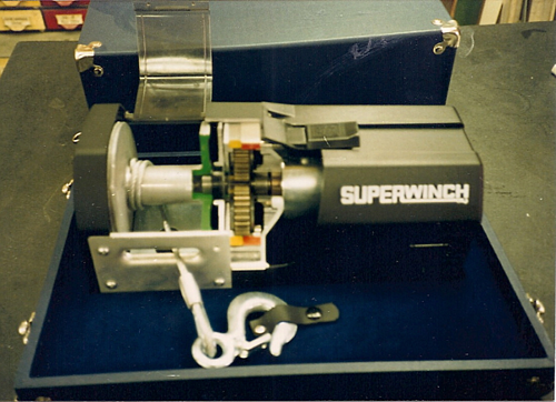 Superwinch Cutaway resized 600