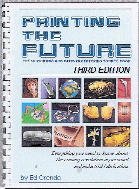 2014 Printing the Future book resized 600