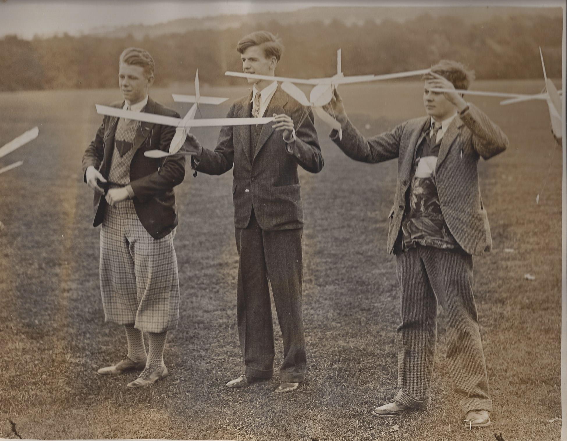 1930-London-TheWakefieldInternationalCup-WilliamChaffee.jpg