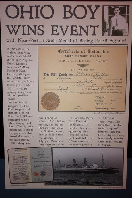 NMAM-1930-P-12B-Chaffee-label.jpg